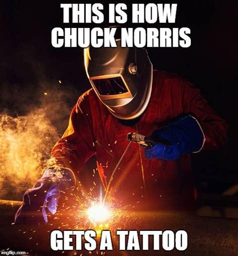 chuck norris tattoo best 25 chuck norris funny ideas on pinterest chuck