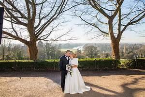 richmond hill hotel wedding richmond wedding photographer With richmond wedding photographers
