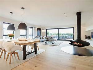 Moderne Bilder Wohnzimmer : penthouse moderne wohnzimmer von honeyandspice innenarchitektur design homify ~ Udekor.club Haus und Dekorationen