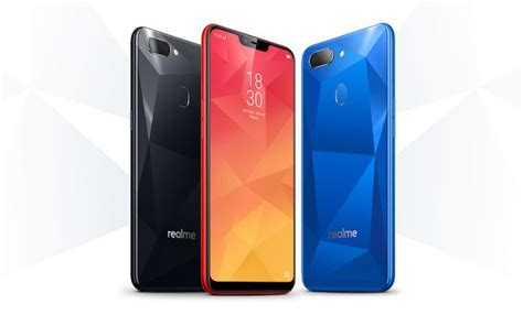 oppo realme 2 pro advantages disadvantages review specifications science