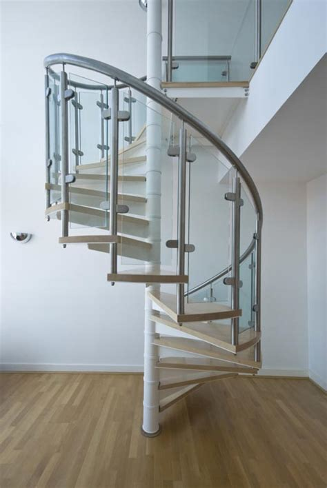 stairs lighting how to buy or build stairs