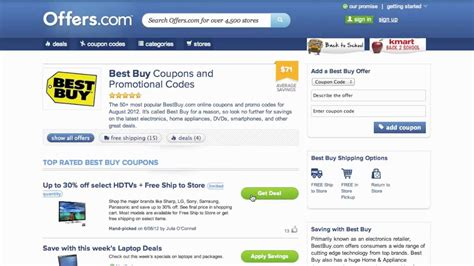 03600 On The Run Coupon Code by Run On Mckinney Coupons San Francisco Discount Coupons