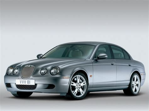 coolest 2003 jaguar s type car throttle parting the jaguar s type