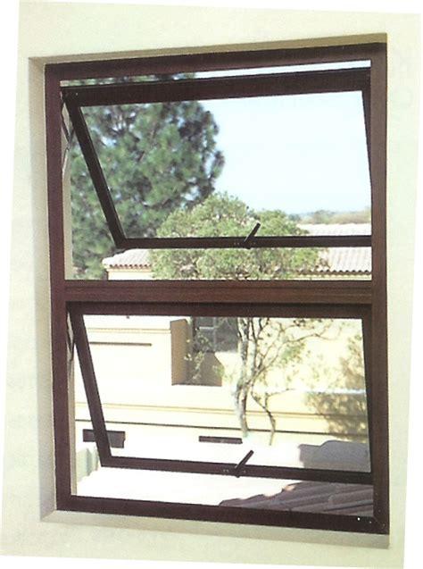 aluminium windows  doors aluminium doors wholesale prices sigmadoors