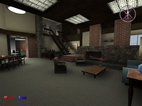 what does the of the interior do set where is the brady bunch house image by noah64 on