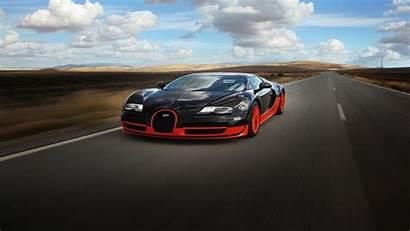 1080p Bugatti Sports Wallpapers Cars Veyron Wallpapersafari