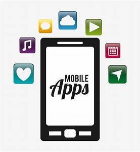 Do i need a privacy policy for my mobile app for Mobile app privacy policy template