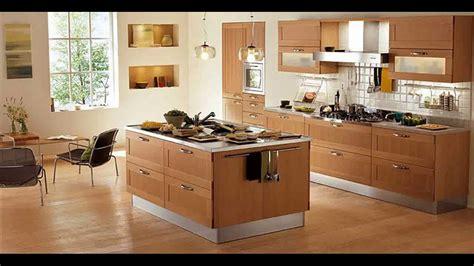 modele cuisine ikea cuisine ikea modele galerie et inspirations avec cuisine