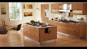 Modeles Cuisine Ikea : modele de cuisine ikea 2017 ~ Dallasstarsshop.com Idées de Décoration