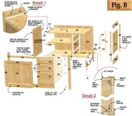 bathroom remodel designs diy kitchen cabinet plans kitchen cabinet building plans woodworking free plans tsc