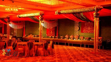 rajasthani wedding decorators  delhi
