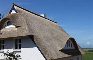 Was Kostet Ein Dach : was kostet ein reetdach reetdach preise pro qm mit beispielrechnung massivhaus de kosten f ~ Bigdaddyawards.com Haus und Dekorationen