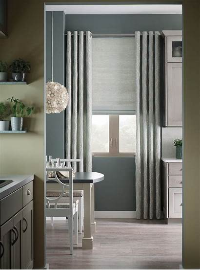 Draperies Lachina Drapery Footer Curtains West