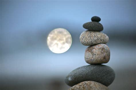 stacked rocks zen divine vonipcreed