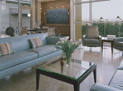 Living Room For Sale In Jeddah by Villas For Sale Or Rent In Jeddah