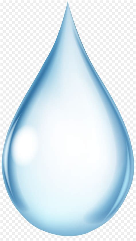 water drop splash clip art drops  transprent