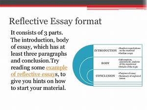 Thing Fall Apart Essay Custom Literature Review Ghostwriter Sites  Things Fall Apart Gender Essay Easy Persuasive Essay Topics For High School also Healthy Food Essays  Essay About Healthy Eating