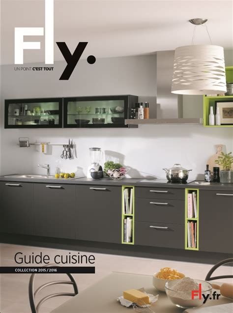 catalogue ikea cuisine finition cuisine ikea le havre design of catalogue ikea