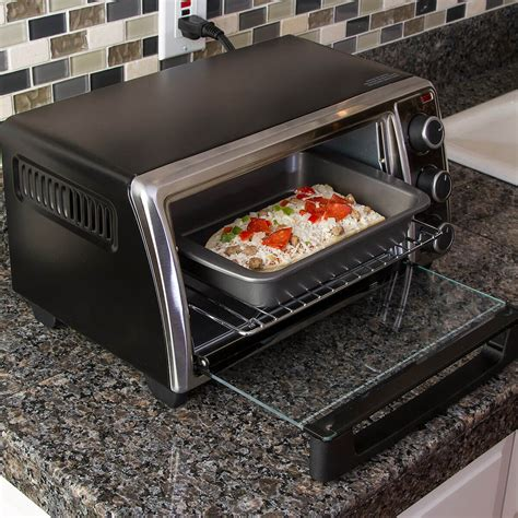 oven toaster bakeware cake piece pan bake sets pans serve kitchen cookware ecolution pfoa dining