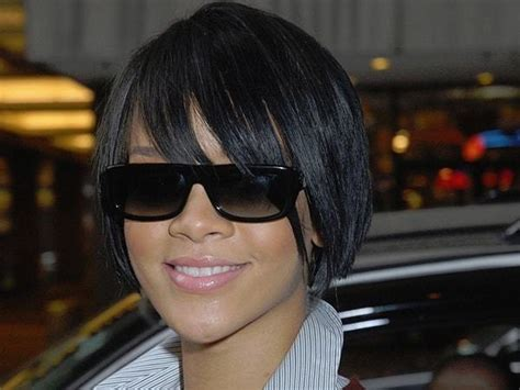 25 Quick And Easy Short Weave Hairstyles