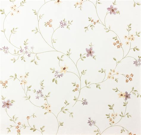 cottage style wallpaper cottage style wallpaper fleuri pastel a s 93770 1 937701