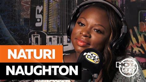 naturi naughton youtube naturi naughton opens up bailon s apology lil kim