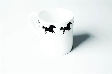 Horse Mug By Westergaard Designs Gloria Jeans Coffee Sri Lanka Starbucks Brunei Menu Cheap Tables Canada Jean Norodom Ireland Head Office Blacktown Maldives