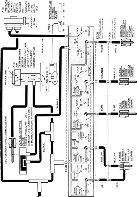 diagram part lincoln exploded lzaab