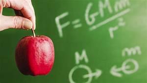 Did an apple really fall on Isaac Newton's head? - Ask History