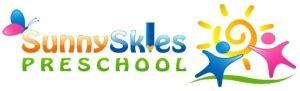 sunny skies preschool preschool centers offering the best steam and 741