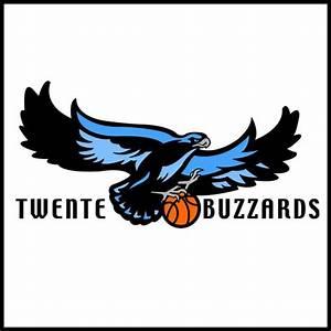 Twente Buzzards (@TwenteBuzzards) | Twitter