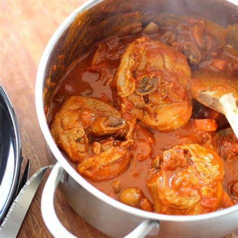 recettes de cuisine sur 3 17 meilleures idées à propos de recette osso bucco sur