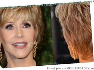 coupe de cheveux courte pour femme de 50 ans coupe de cheveux tendance 2017 femme 50 ans