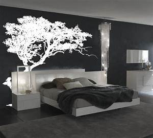Wall decor vinyl stickers interior decorating accessories