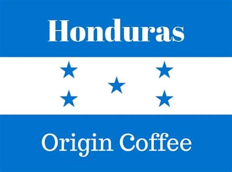 Honduras Cheap Origin Coffee Bean   Cafe Hormozi