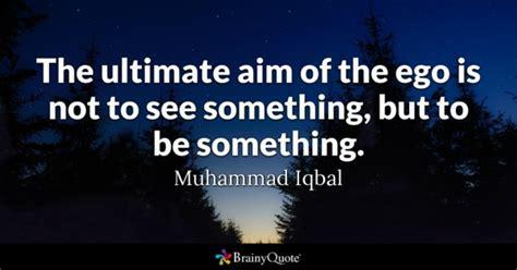 muhammad iqbal quotes brainyquote