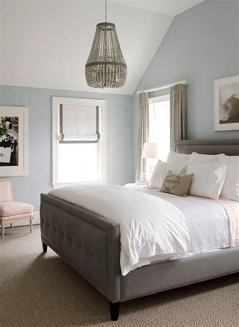 popular bedroom paint colors paint  town bedroom