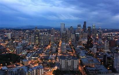 Phoenix Arizona Az Skyline Wallpapers Seattle Wallpapersafari
