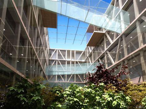 carglass courbevoie siege social le premier immeuble de bureaux à énergie positive sera