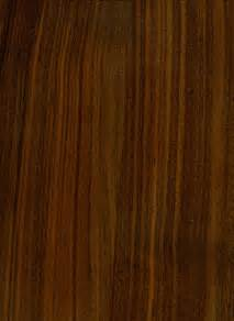 Carpet Roses Colors by Pdf Diy Wood Flooring Materials Download Wood Dog Crate