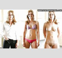 Several Amateurs Dressed And Undressed Amateur Softcore Geek Nude