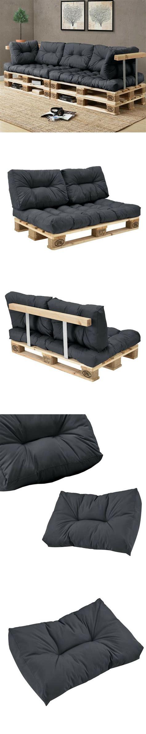 ou trouver des oeillets pour rideaux best 25 wood pallet bar ideas on pallet bar top ideas outdoor bar furniture and