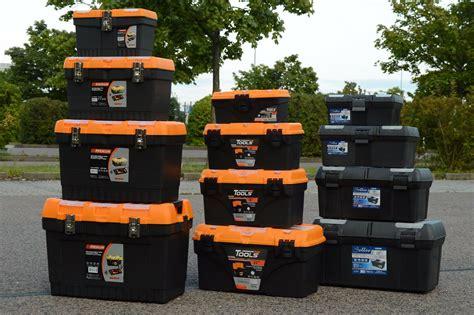 werkzeugkiste leer kunststoff werkzeugkasten leer test vergleich werkzeugkasten leer g 252 nstig kaufen