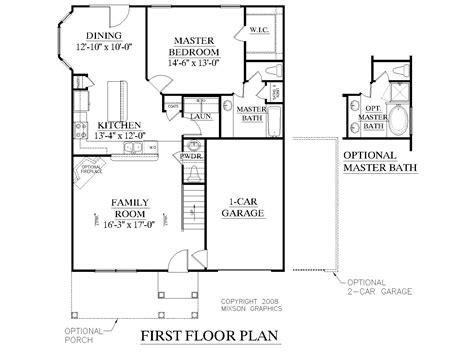 houseplansbiz house plan    cooper