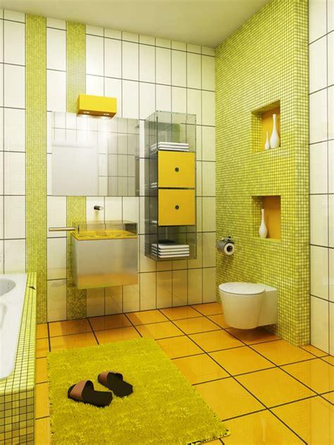 and yellow bathroom j331 colors bathroom genre on pinterest turquoise bathroom bathroom and orange bathrooms
