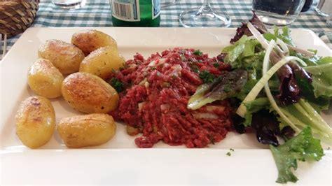 cuisine plus le havre restaurant le lyonnais à le havre hotelrestovisio