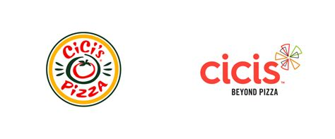 Credit Card Theft Occurred At 135 Cici's Pizza Locations ...