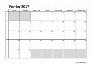 Calendrier Par Mois : calendrier a imprimer un mois par page ~ Dallasstarsshop.com Idées de Décoration