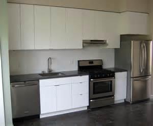 idea kitchen ikea kitchen to the studs