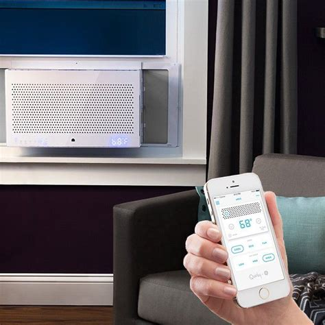 window air conditioner images pinterest air conditioners